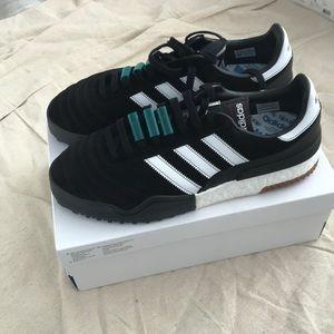Adidas x Alexander Wang - 10.5